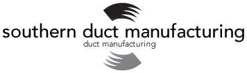 Southern Duct Manufacturing